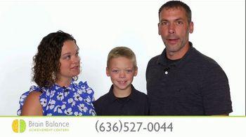 Brain Balance TV Spot, 'ADHD' - Thumbnail 8
