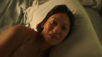 K-Y Me & You TV Spot, 'Take Back the Bedroom' - Thumbnail 5