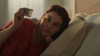 K-Y Me & You TV Spot, 'Take Back the Bedroom' - Thumbnail 6