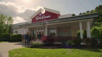 Bob Evans Turkey Dinner TV Spot, 'Nothing Says Supper' - Thumbnail 10