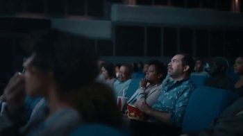 BMO Harris Bank TV Spot, 'Movie Theater' - Thumbnail 1