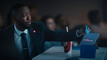 BMO Harris Bank TV Spot, 'Movie Theater'