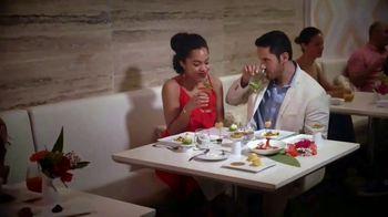 Nickelodeon Hotels & Resorts Punta Cana TV Spot, 'Lets Loose' - Thumbnail 4