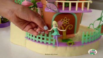 My Fairy Garden Nature Cottage TV Spot, 'Let It Grow' - Thumbnail 7