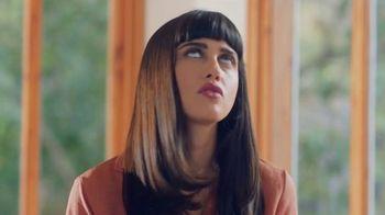 Sprint Unlimited TV Spot, 'Fantasmas' con Los Fantasmas del Caribe [Spanish] - Thumbnail 2
