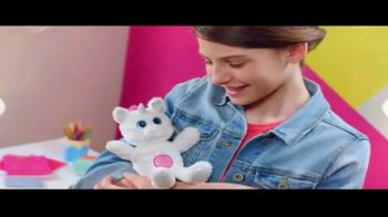 Bigiggles TV Spot, 'Cute, Chatty and Giggly'