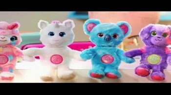 Bigiggles TV Spot, 'Cute, Chatty and Giggly' - Thumbnail 3