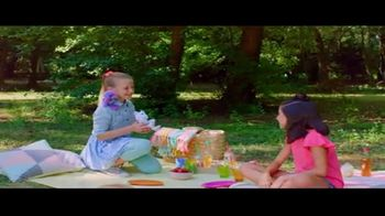 Bigiggles TV Spot, 'Cute, Chatty and Giggly' - Thumbnail 6