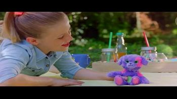 Bigiggles TV Spot, 'Cute, Chatty and Giggly' - Thumbnail 7