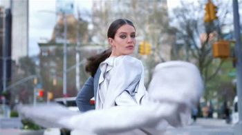 Maybelline New York Lash Sensational TV Spot, 'Todo tipo de pestañas' [Spanish] - Thumbnail 8