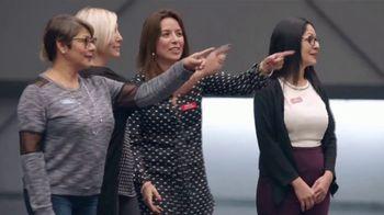 Chevrolet Venta de Labor Day TV Spot, 'Emocionados' [Spanish] [T2] - Thumbnail 2