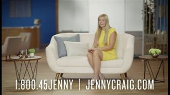 Jenny Craig TV Spot, 'For 35 Years: Get 15 Meals Free' - Thumbnail 4