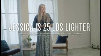 Jenny Craig TV Spot, 'For 35 Years: Get 15 Meals Free' - Thumbnail 7