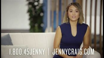 Jenny Craig TV Spot, 'For 35 Years: Get 15 Meals Free' - Thumbnail 8