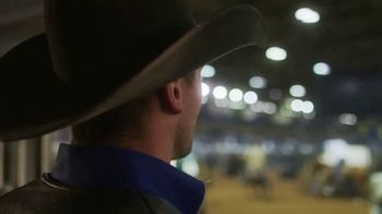 World Champions Rodeo Alliance TV Spot, 'Make Every Ride Count' - Thumbnail 1