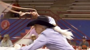 World Champions Rodeo Alliance TV Spot, 'Make Every Ride Count' - Thumbnail 2