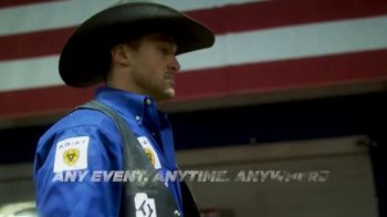 World Champions Rodeo Alliance TV Spot, 'Make Every Ride Count' - Thumbnail 6
