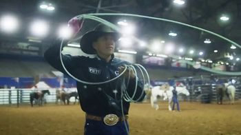 World Champions Rodeo Alliance TV Spot, 'Make Every Ride Count' - Thumbnail 7