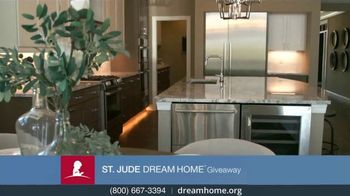 St. Jude Dream Home Giveaway TV Spot, 'FOX 2: Reserve Your Ticket' - Thumbnail 6