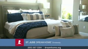 St. Jude Dream Home Giveaway TV Spot, 'FOX 2: Reserve Your Ticket' - Thumbnail 7