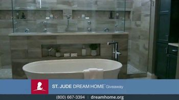 St. Jude Dream Home Giveaway TV Spot, 'FOX 2: Reserve Your Ticket' - Thumbnail 8