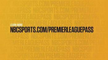 Premier League Pass TV Spot, 'Exclusive Matches' - Thumbnail 10