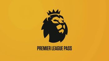 Premier League Pass TV Spot, 'Exclusive Matches'