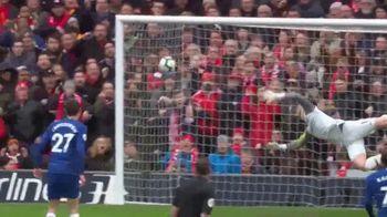Premier League Pass TV Spot, 'Exclusive Matches' - Thumbnail 3
