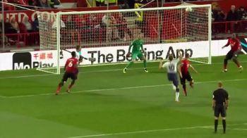 Premier League Pass TV Spot, 'Exclusive Matches' - Thumbnail 4