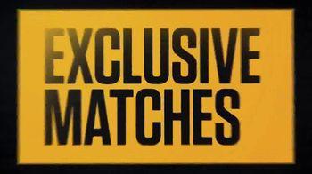 Premier League Pass TV Spot, 'Exclusive Matches' - Thumbnail 5