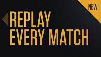 Premier League Pass TV Spot, 'Exclusive Matches' - Thumbnail 7