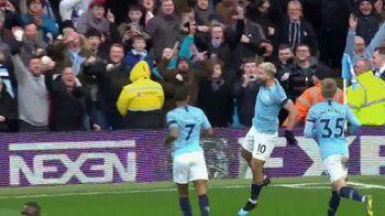 Premier League Pass TV Spot, 'Exclusive Matches' - Thumbnail 9