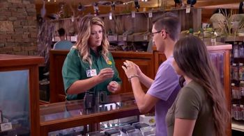 Bass Pro Shops Kick Off Sale TV Spot, \'Archery Equipment and Camo Clothing\'