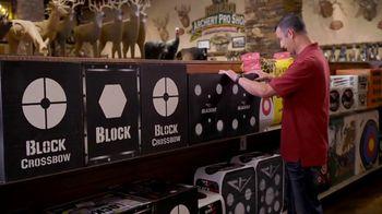 Bass Pro Shops Kick Off Sale TV Spot, 'Archery Equipment and Camo Clothing' - Thumbnail 3