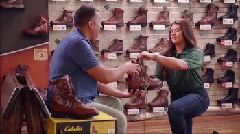 Bass Pro Shops Kick Off Sale TV Spot, 'Archery Equipment and Camo Clothing' - Thumbnail 6