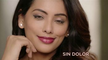 Finishing Touch Flawless TV Spot, 'Eres Flawless' [Spanish] - Thumbnail 3