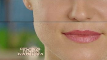 Finishing Touch Flawless TV Spot, 'Eres Flawless' [Spanish] - Thumbnail 6