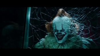 It Chapter Two - Alternate Trailer 29