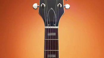 Guitar Center TV Spot, '2019 Labor Day: Yamaha and Gretsch' - Thumbnail 8
