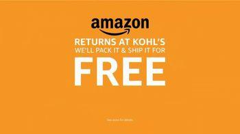 Kohl's Biggest Jean Sale TV Spot, 'Levi's' - Thumbnail 7