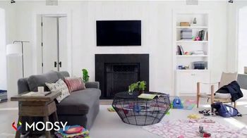 Modsy TV Spot, 'Seamless: 20 Percent Off' - Thumbnail 5