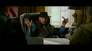 Zombieland: Double Tap - 2342 commercial airings