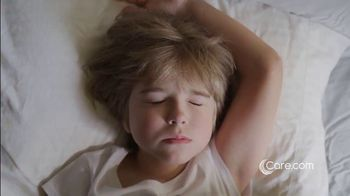 Care.com TV Spot, 'Mornings' - Thumbnail 1
