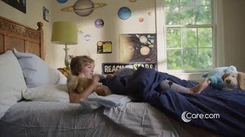 Care.com TV Spot, 'Mornings' - Thumbnail 2