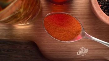 Church's Chicken Restaurants Flamin' Honey Megabites TV Spot, 'Sweet Heat' - Thumbnail 6