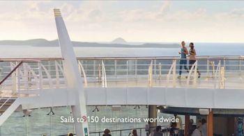 MSC Cruises TV Spot, 'Ocean Cay Island' - Thumbnail 2