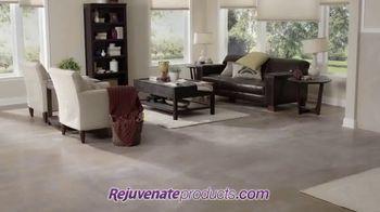 Rejuvenate All Floors Restorer TV Spot, 'Restaurador de todo tipo de pisos' [Spanish] - Thumbnail 1