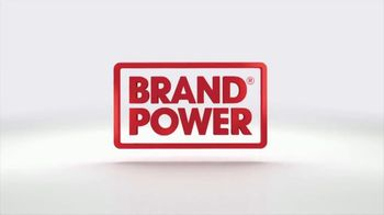 Dawn Ultra TV Spot, 'Brand Power: más que platos' [Spanish] - Thumbnail 1