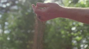 Realtree United Country Hunting Properties TV Spot, 'Your Future' - Thumbnail 4