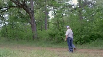 Realtree United Country Hunting Properties TV Spot, 'Your Future' - Thumbnail 5